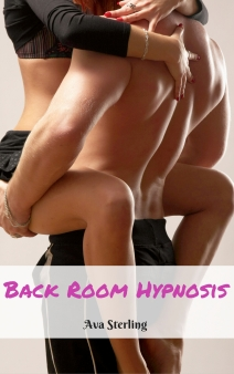 back-room-hypnosis-jpg