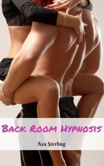 back-room-hypnosis-jpg
